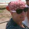 Светлана, 46, г.Львов