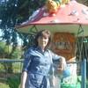 Татьяна, 42, г.Троицк