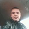 den, 33, г.Узловая