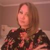 Ольга, 32, г.Львов