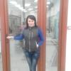 Мария, 32, г.Владимир