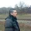 Alex Fess, 25, г.Мерефа