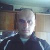холостяк, 40, Кременчук
