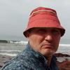 Алексей, 46, г.Тольятти