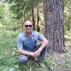 Ринат, 54, г.Нижний Новгород