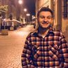 Pavel, 21, г.Одесса