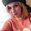 Юлия, 19, г.Екатеринбург