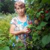 Екатерина Артёменко, 65, г.Жлобин