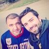 zaimna, 38, г.Тбилиси