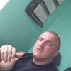 Евгений, 32, г.Славск