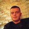 Hope for me, 24, г.Ровно
