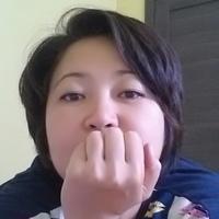 Салта, 39 лет, Козерог, Астана