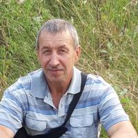 Leonid, 55 лет, Весы, Томск