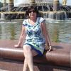 Светлана Нанакова, 56, г.Чебоксары