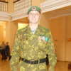Виталий, 45, г.Верхний Тагил