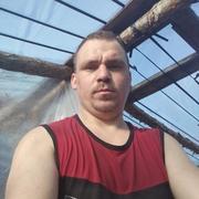 ЕВГЕНИЙ 32 Бобров