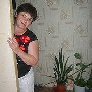 Екатерина 61 Сокол