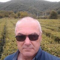 Алексей, 51 год, Близнецы, Белгород
