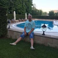 сергей, 61 год, Козерог, Электросталь