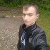 Паша, 20, г.Иваново