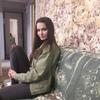 Виктория, 27, г.Рузаевка