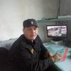 Александр 33, 32, г.Белогорск