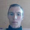 Дмитрий, 18, г.Белоярский