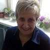 Svetlana, 61, г.Воронеж
