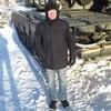 Yedik, 51, Narva