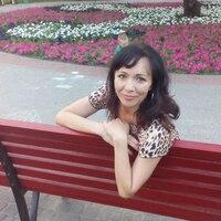 наталья, 45 лет, Телец, Харьков