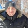 Владимир, 30, г.Шахты