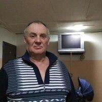 Александр, 63 года, Близнецы, Санкт-Петербург