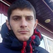 Іван колос 23 Киев