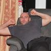 Евгений, 36, г.Оснабрюк