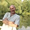 Михаил, 40, г.Шепетовка