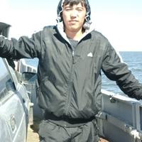 Амир, 27 лет, Рыбы, Усть-Каменогорск
