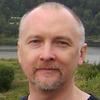 Сергей, 54, г.Сингапур