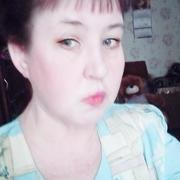 Татьяна 53 года (Овен) на сайте знакомств Любима