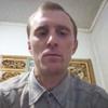 Anatoliu, 31, г.Кант