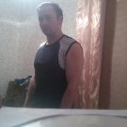 Александр 38 Жашков