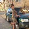 Оксана, 52, г.Байконур