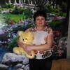 Галина, 51, г.Йошкар-Ола