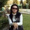 Балкаш, 45, г.Усть-Каменогорск