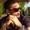 Николай, 23, г.Брянск
