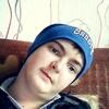 Дмитрий, 18, г.Смоленск