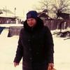 Улька, 23, г.Назарово