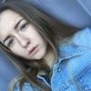Маргарита, 16, г.Москва