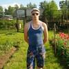 Андрей, 28, г.Шексна