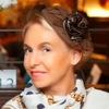 Татьяна, 45, г.Новокузнецк