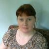 наташа, 45, г.Таловая